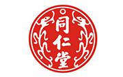 Beijing Tongrentang